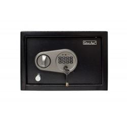 QualArc Drawer Safe - Model NOCH-11EL