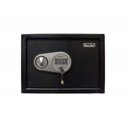 QualArc Personal Safe (.5 cu ft) - Model NOCH-25EL
