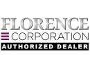 Florence Dealer